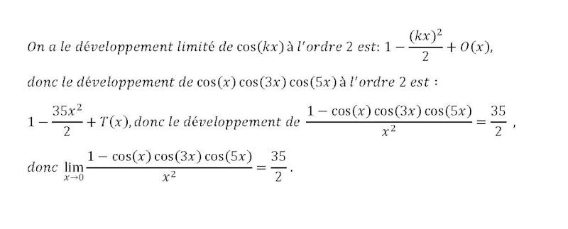 limite Limite10