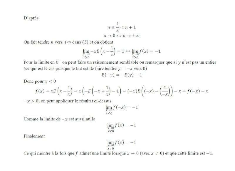 qlq limites  - Page 2 Limite29