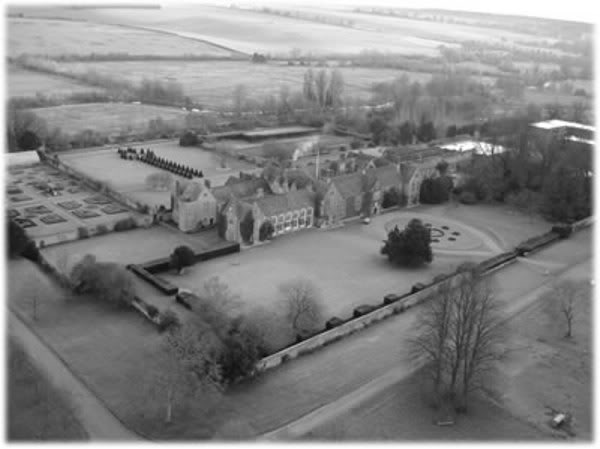 Manoir LITTLECOTE Little10