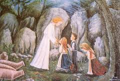 Prions ensemble l'ange de la paix, comme Il nous l'a demandé à Fatima Ange_d11
