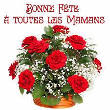 Bonne fête à toutes les mamans françaises Bonne_11