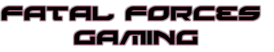 Fatal Forces Gaming Community & Streamers