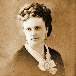 Kate Chopin A206