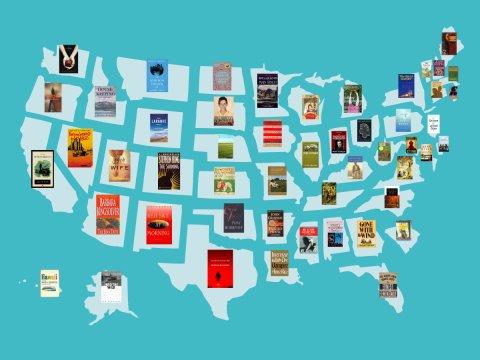 Les États-Unis par tous ses États - Page 2 A212