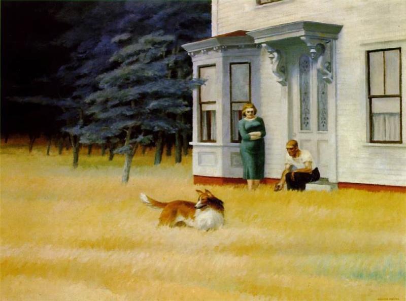 Edward Hopper  - Page 2 A30