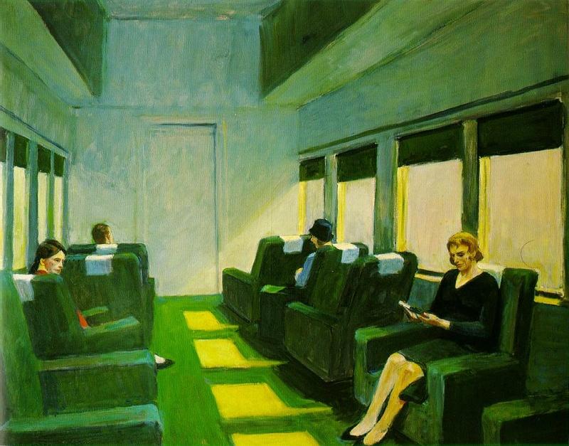 Edward Hopper  - Page 2 A31