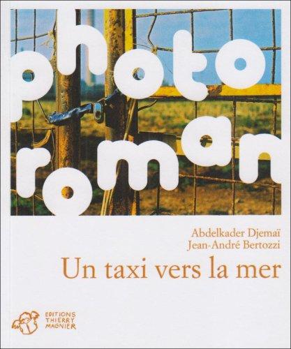 Roman en images A_236