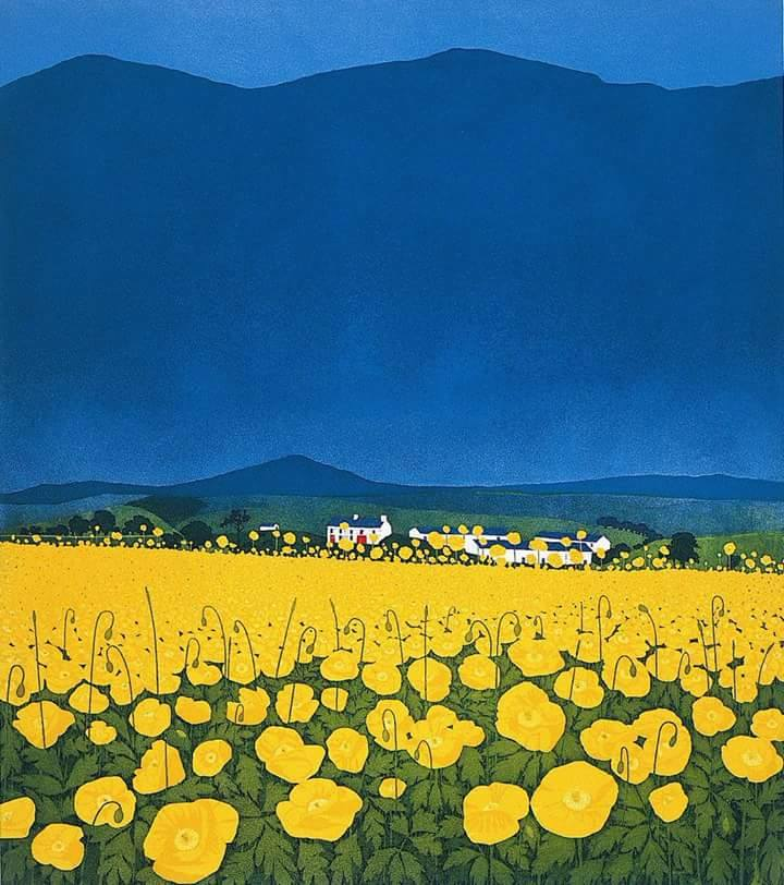 Phil Greenwood A_264