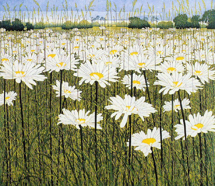 Phil Greenwood Aa47