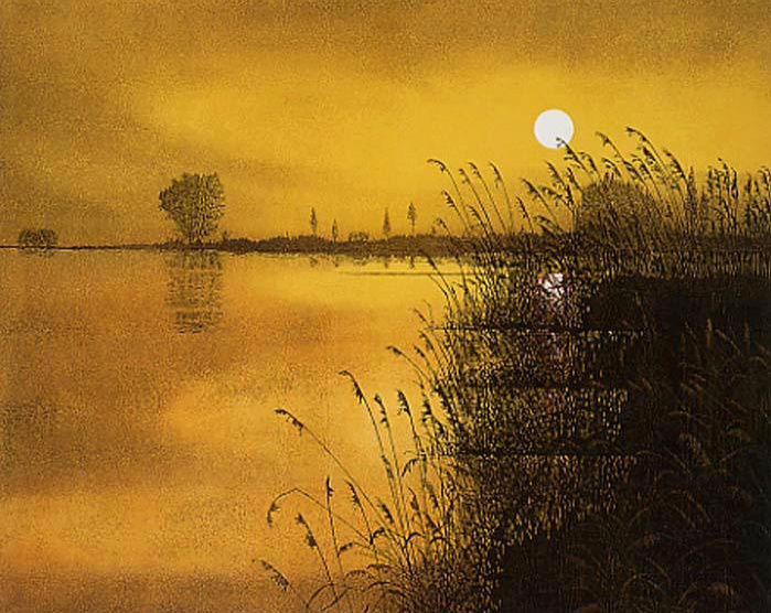 Phil Greenwood Aa48