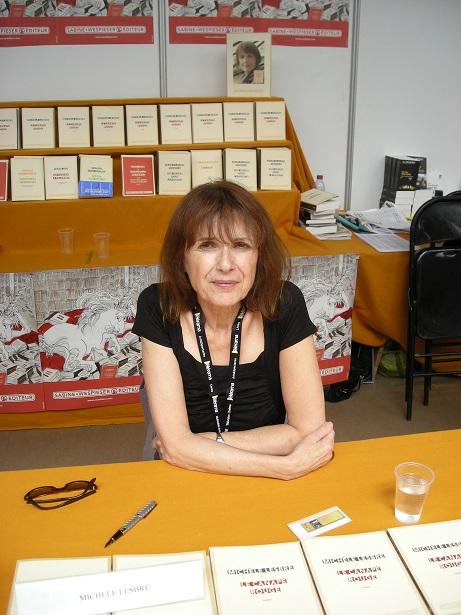 Michèle Lesbre Aa_210