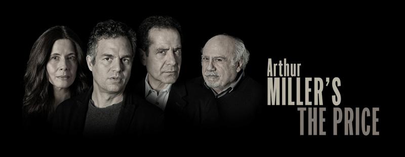 Arthur Miller Aaa23
