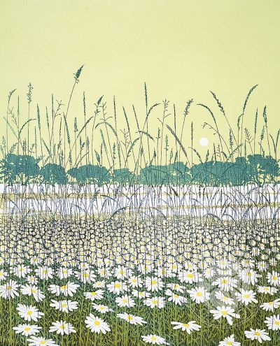 Phil Greenwood Aaa26