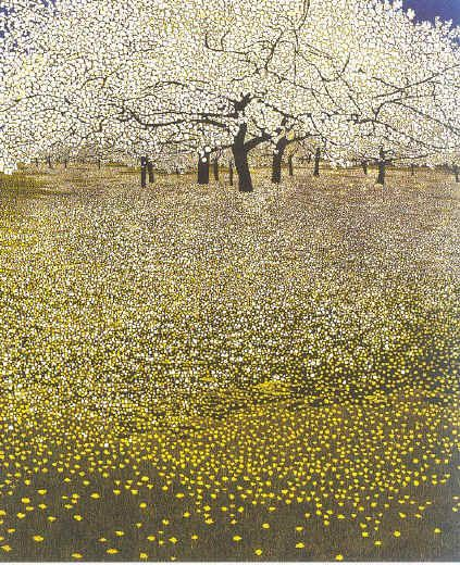 Phil Greenwood Aaaa25