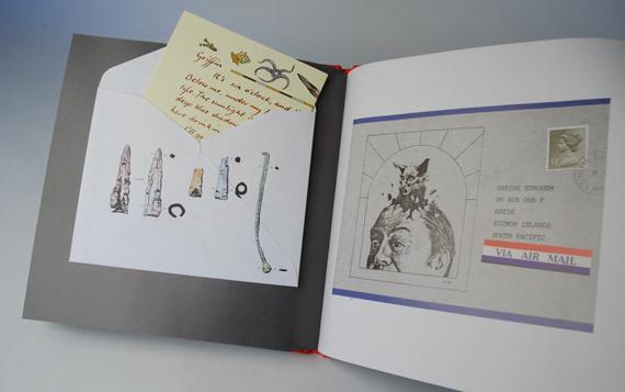 Roman en images Aaaaa52