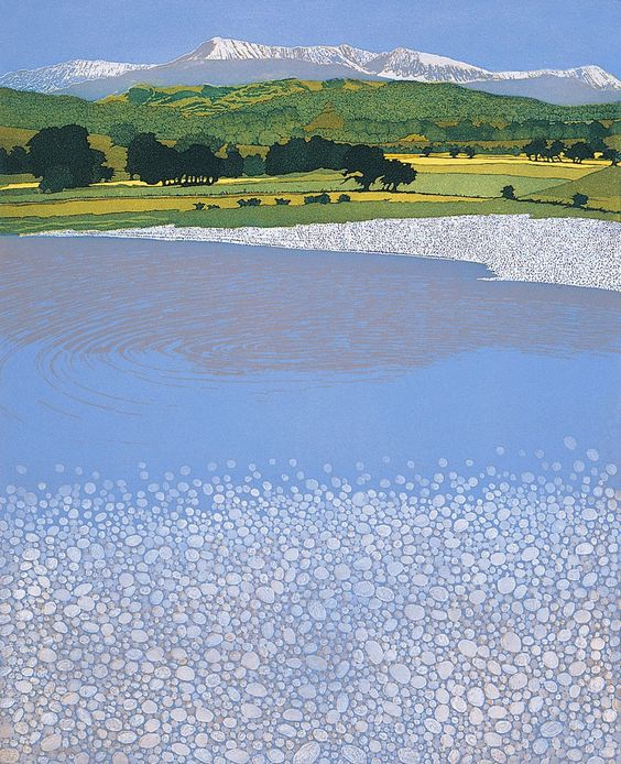 Phil Greenwood Aaaaaa22