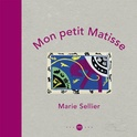 Marie Sellier A427