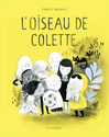 Isabelle Arsenault A449