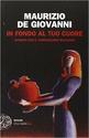 Maurizio De Giovanni - Page 4 Aa147