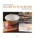 Martine Delerm Aa267