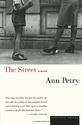 Ann Petry Aaa166