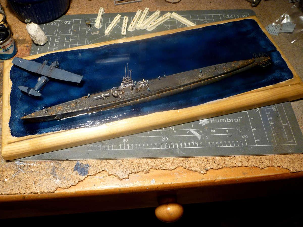 Sous-marin USS GATO 1943 - Page 4 Gato_310