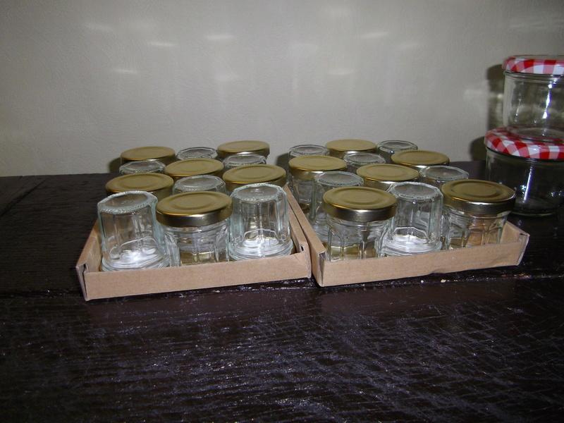 Petit achats d'encens au Printemps de Bourges Imgp5333