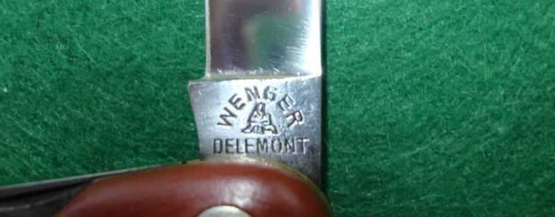Couteaux de Soldat et Couteaux Officier Suisses. Dsc07310