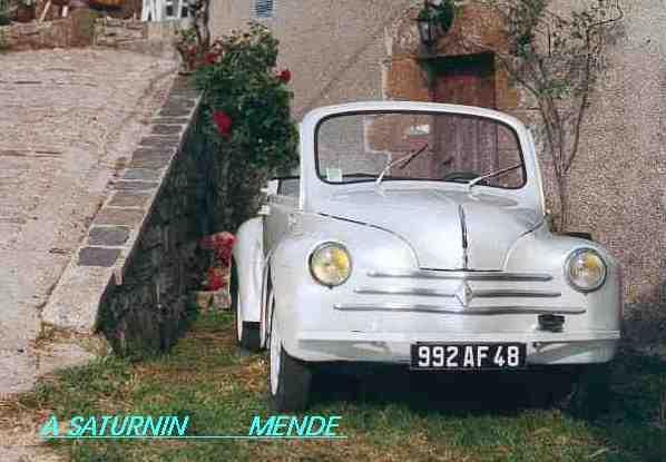 (48)[09/04/17]sortie les vieilles roues Cévenoles  - Page 3 4cv10