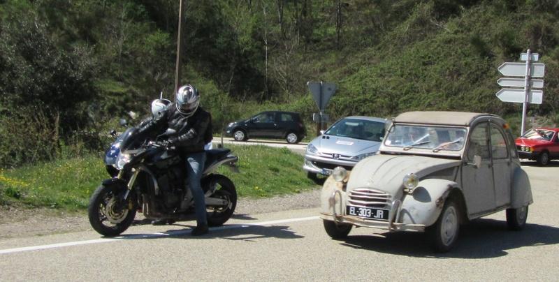 (48)[09/04/17]sortie les vieilles roues Cévenoles  - Page 2 Img_2022