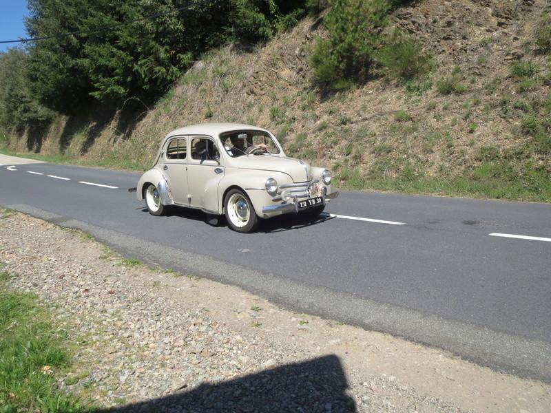 (48)[09/04/17]sortie les vieilles roues Cévenoles  - Page 2 Img_3832