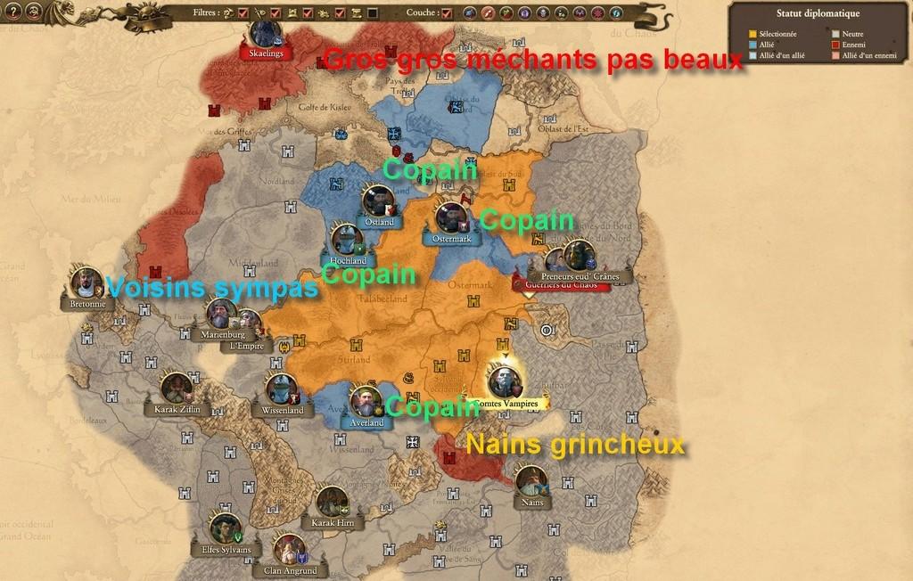 Les nouveaux jeux vidéos pour Warhammer - Page 3 20170410