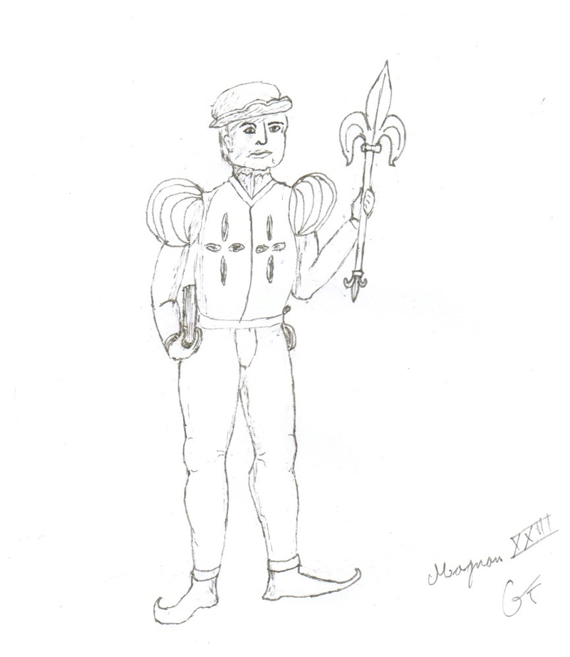 Magnan dessine de temps en temps 20_03_10