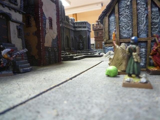 Ubersreik, le jeu de figurine inspiré de Vermintide/Mordheim P1050922