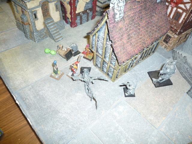 Ubersreik, le jeu de figurine inspiré de Vermintide/Mordheim P1050923