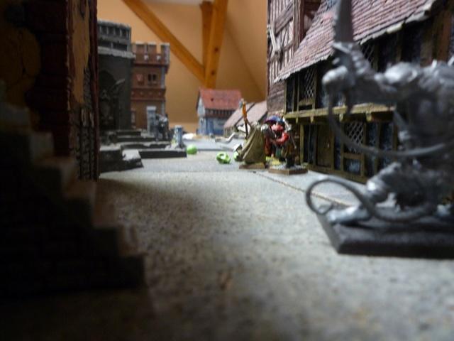 Ubersreik, le jeu de figurine inspiré de Vermintide/Mordheim P1050929