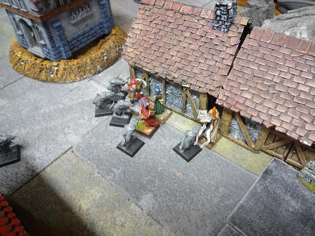 Ubersreik, le jeu de figurine inspiré de Vermintide/Mordheim P1050930