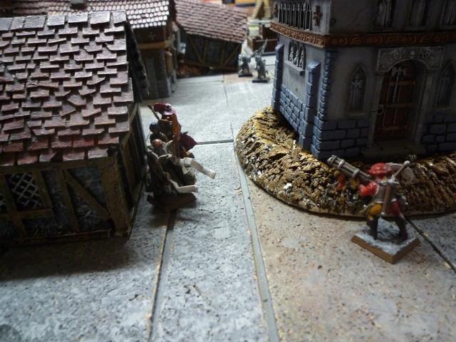 Ubersreik, le jeu de figurine inspiré de Vermintide/Mordheim P1050931