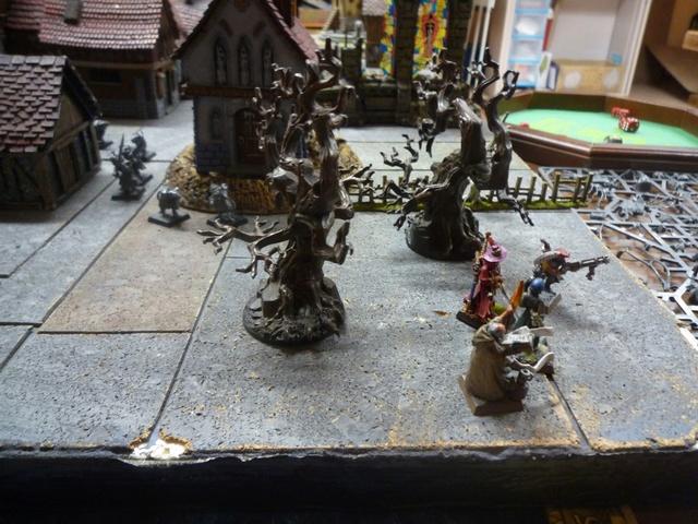 Ubersreik, le jeu de figurine inspiré de Vermintide/Mordheim P1050932