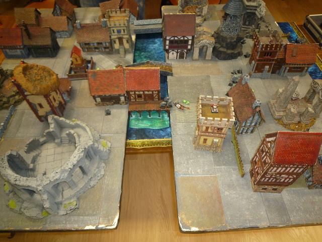 Ubersreik, le jeu de figurine inspiré de Vermintide/Mordheim P1050937