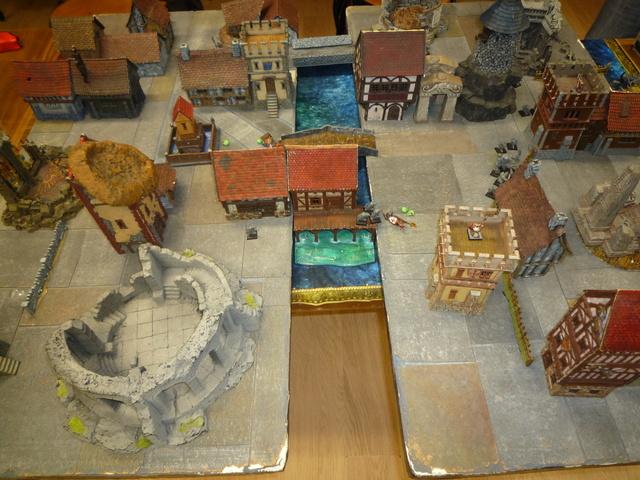 Ubersreik, le jeu de figurine inspiré de Vermintide/Mordheim P1050938