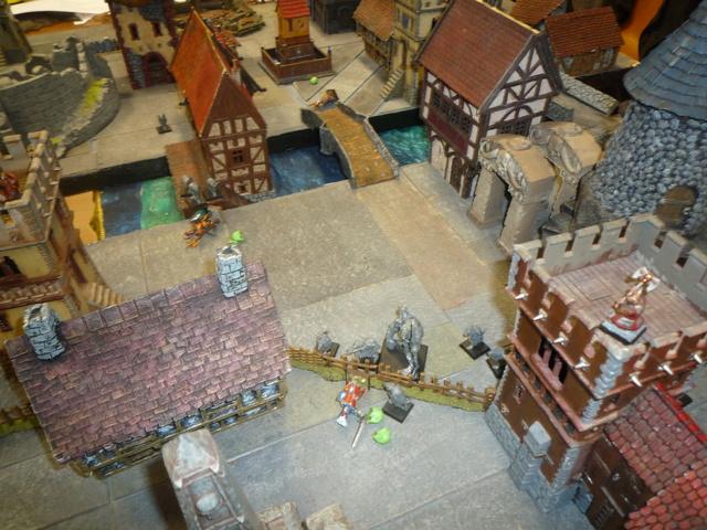 Ubersreik, le jeu de figurine inspiré de Vermintide/Mordheim P1050939