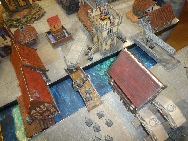 Ubersreik, le jeu de figurine inspiré de Vermintide/Mordheim P1050940