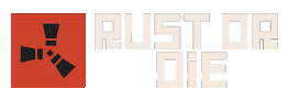 [RoD] Rust or Die