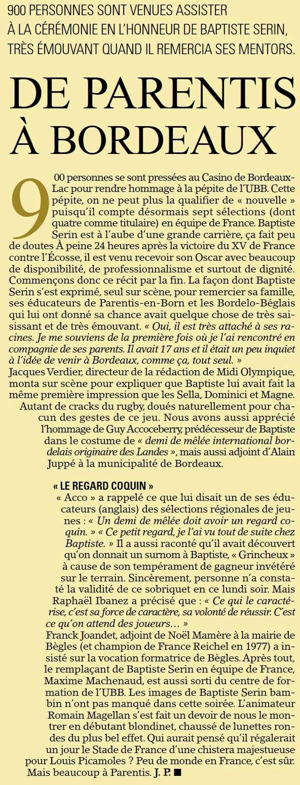 Baptiste Serin - Page 3 Sans_t17
