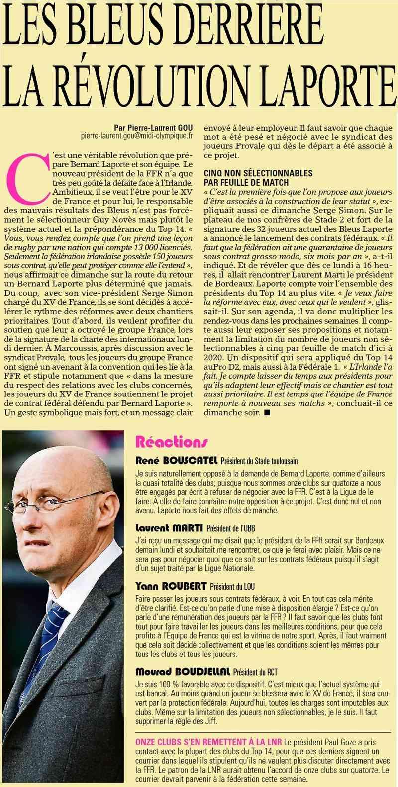 Le XV de France - Page 23 Sans_t19