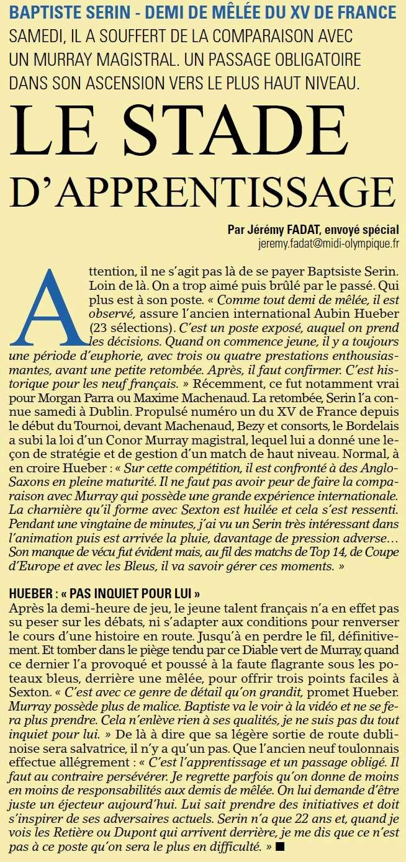 Le XV de France - Page 23 Sans_t21