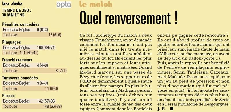 TOP14 - 22ème journée : UBB / Toulouse - Page 7 Sans_t45
