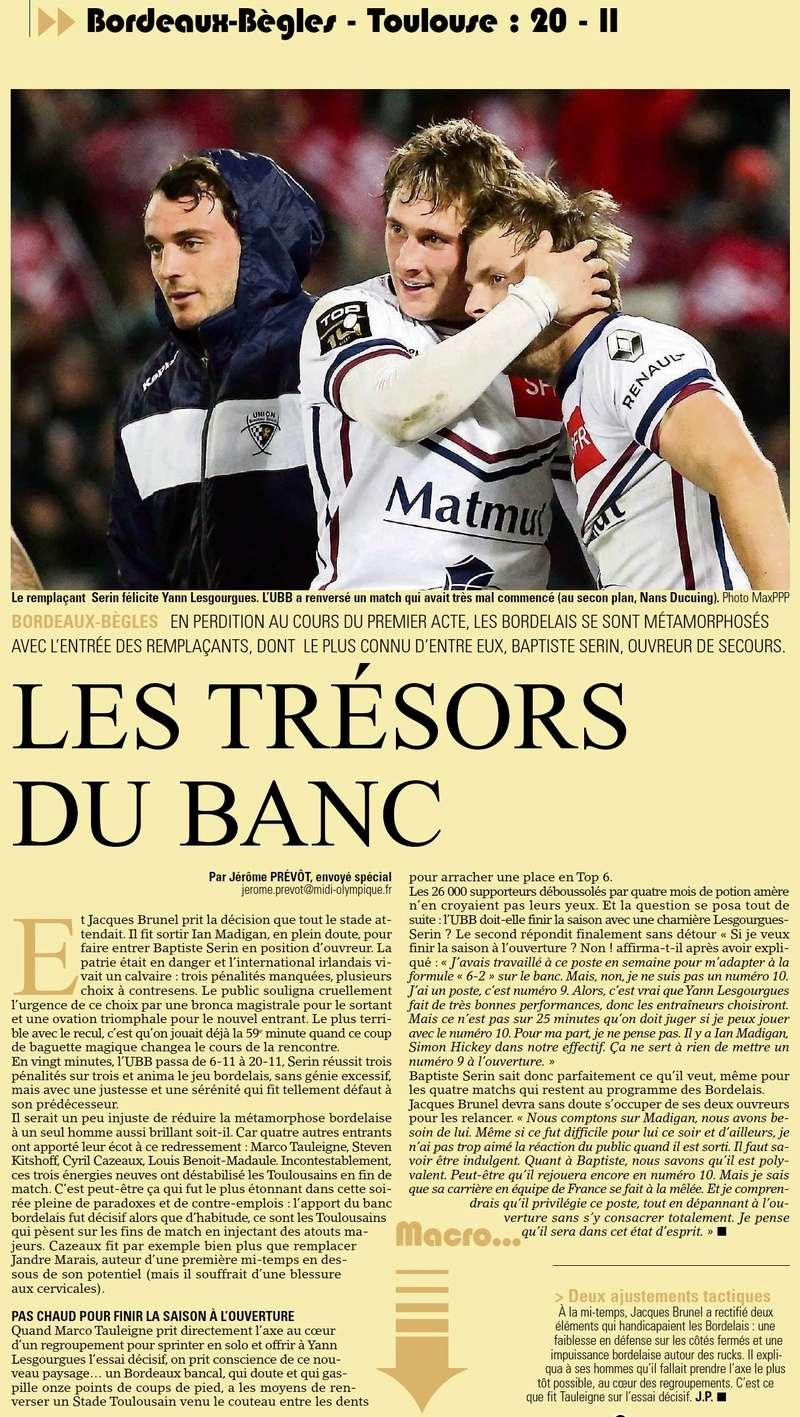 TOP14 - 22ème journée : UBB / Toulouse - Page 7 Sans_t46