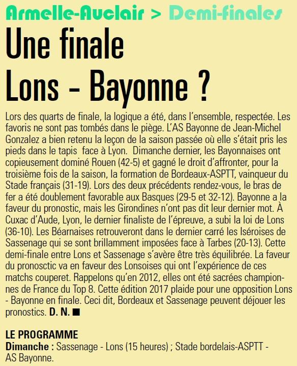 Lionnes 2016-2017 : la remontée puis la fusion ? - Page 2 Sans_t63